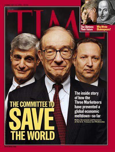 Source: http://www.time.com/time/covers/0,16641,19990215,00.html
