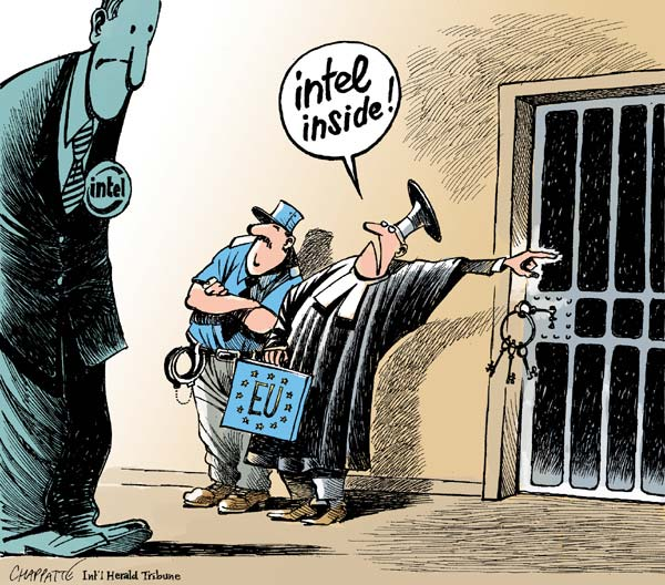 Source: http://cagle.com/working/090516/chappatte.jpg